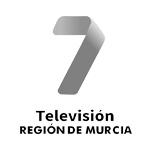7-tv-murcia
