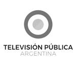 television-publica-argentina