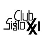 club-siglo-xxi