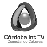 cordoba-internacional-tv