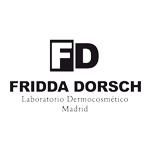 fridda-dorsch