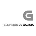 tv-galicia