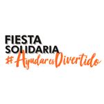 AYUDAR-ES-DIVERTIDO
