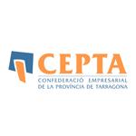 Confederacio-Empresarial-de-la-Provincia-de-Tarragona