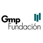 Fundación-GMP
