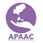 apaac
