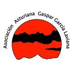 asoc-asturiana-gaspar-garcia-laviana
