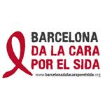 barcelona-da-la-cara-por-el-sida