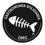 gastronomia-solidaria