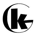 grupo-kaps
