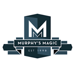 muphys-magic-supplies