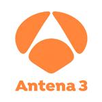 amntena3